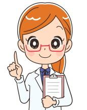 養護教諭・保健室の先生になるには?